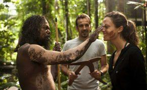 cropped-tropicalnorthqueensland_indigenous_facepainting.jpg