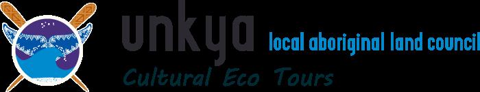 ITA_Unkya Cultural Eco Tours