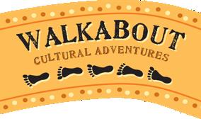 ITA_WalkaboutTours Logo