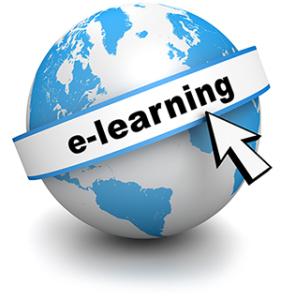 ITA_Word-class-elearning-281x300