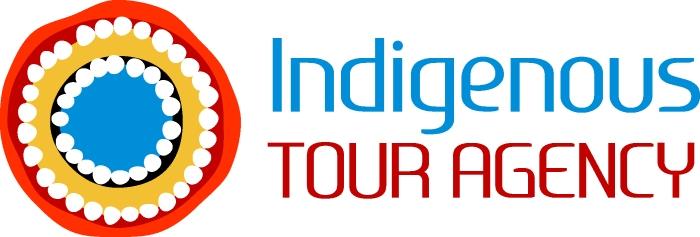 ITA_Logo H