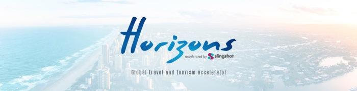 Horizons-demo-day-header