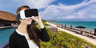 ITA VR tourim image