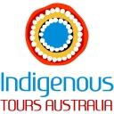 Indigenous_Tour_Agency_Logo_Design