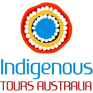 Indigenous_Tour_Agency_Logo_Design