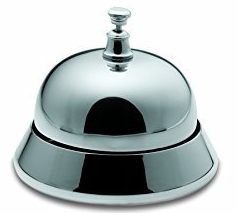 ita-booking-desk-bell.jpg