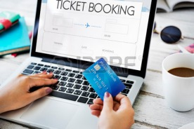 ITA booking-ticket-air-online-travel-trip-vacation-concept