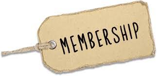 ITA Membership