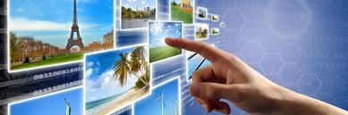 ITA online travel