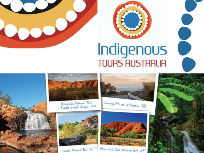 ITA SA Cultural Tourism Destination Presentation_250118