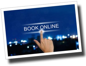 ITA Book Online