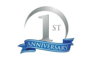 ITA_1st Anniversary