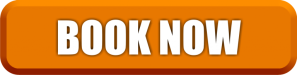 Book-Now-Button-PNG-Clipart-768x194